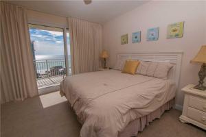 Sterling Shores, Apartments  Destin - big - 53