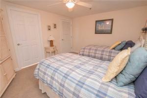 Sterling Shores, Apartments  Destin - big - 55