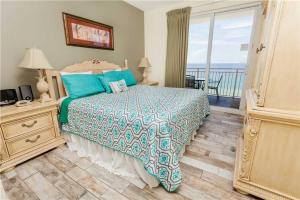 Sterling Reef, Ferienwohnungen  Panama City Beach - big - 40