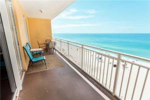 Sterling Reef, Ferienwohnungen  Panama City Beach - big - 50