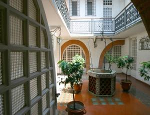 Hôtel Royal Wilson (1 of 44)