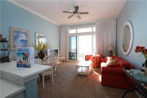 Sterling Shores, Apartments  Destin - big - 68