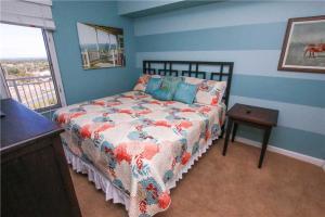 Sterling Shores, Apartments  Destin - big - 77