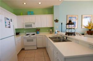 Sterling Shores, Apartments  Destin - big - 79