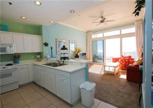 Sterling Shores, Apartments  Destin - big - 80
