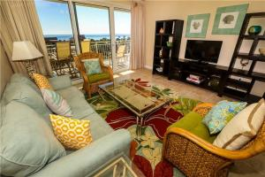 Sterling Shores, Apartments  Destin - big - 84