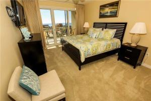 Sterling Shores, Apartments  Destin - big - 89