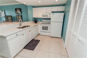 Sterling Shores, Apartments  Destin - big - 98