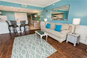 Sterling Shores, Apartments  Destin - big - 99