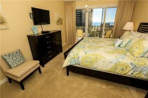 Sterling Shores, Apartments  Destin - big - 100