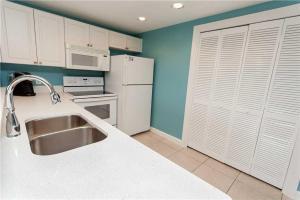 Sterling Shores, Apartments  Destin - big - 102