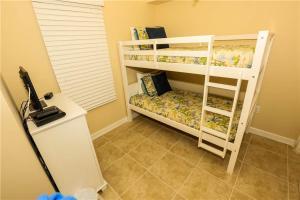Sterling Shores, Apartments  Destin - big - 103