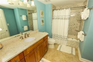 Sterling Shores, Apartments  Destin - big - 105