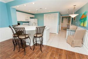 Sterling Shores, Apartments  Destin - big - 108