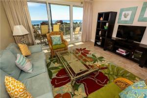 Sterling Shores, Apartments  Destin - big - 111