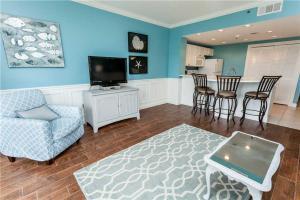 Sterling Shores, Apartments  Destin - big - 112