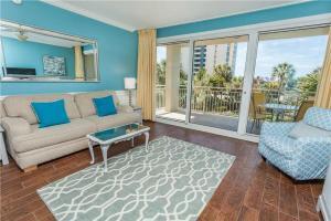 Sterling Shores, Apartments  Destin - big - 113