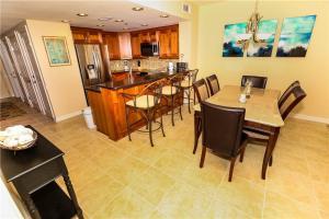 Sterling Shores, Apartments  Destin - big - 114