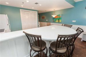 Sterling Shores, Apartments  Destin - big - 118