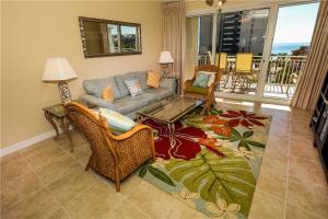 Sterling Shores, Apartments  Destin - big - 120