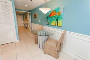Sterling Shores, Apartments  Destin - big - 121
