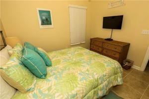Sterling Shores, Apartments  Destin - big - 123