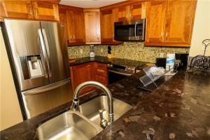 Sterling Shores, Apartments  Destin - big - 125