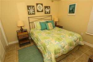 Sterling Shores, Apartments  Destin - big - 129