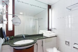 Solo Sokos Hotel Estoria (5 of 37)