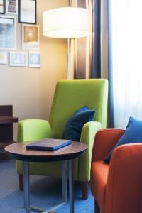 Solo Sokos Hotel Estoria (24 of 37)