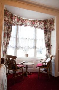 Molyneux Guesthouse, Bed & Breakfast  Weymouth - big - 7