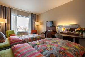 Solo Sokos Hotel Estoria (1 of 37)