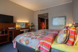 Solo Sokos Hotel Estoria (12 of 37)