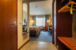 Solo Sokos Hotel Estoria (30 of 37)