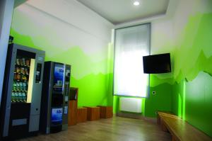 Roma Scout Center, Hostels  Rom - big - 62