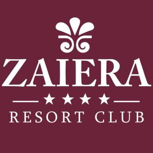 Zaiera Resort Club, Resorts  Solarino - big - 1