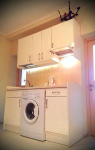 Guest House u Morya, Affittacamere  Odessa - big - 4