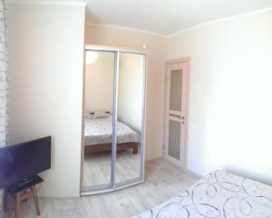 Guest House u Morya, Affittacamere  Odessa - big - 5