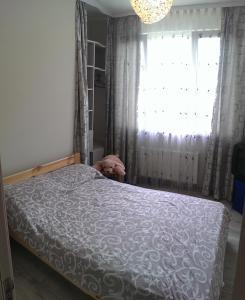 Guest House u Morya, Affittacamere  Odessa - big - 2