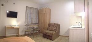 Guest House u Morya, Affittacamere  Odessa - big - 9