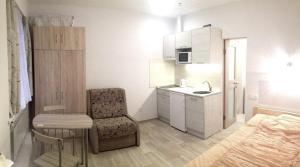 Guest House u Morya, Affittacamere  Odessa - big - 11