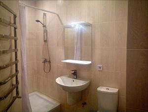 Guest House u Morya, Affittacamere  Odessa - big - 13
