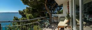 3 star apartment Apartment Sunflower Omiš Croatia