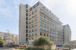 Cape Royale Apartment 810