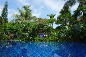Bangtao Varee Beach, Resort  Bang Tao Beach - big - 89