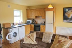 Millgrange Cottages, Prázdninové domy  Carlingford - big - 40