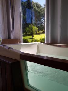 Pousada Villa Monte Verde, Penziony – hostince  Monte Verde - big - 64