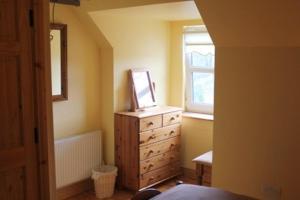 Millgrange Cottages, Prázdninové domy  Carlingford - big - 14
