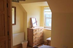 Millgrange Cottages, Prázdninové domy  Carlingford - big - 18