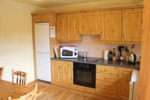 Millgrange Cottages, Prázdninové domy  Carlingford - big - 20